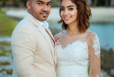 Love story photo shooting Ronza & Ahmed. Photo 54444