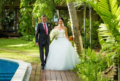 Wedding photo sessions Ryan & Ekaterina. Photo 57548