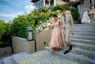 Wedding photo sessions Nick & Vilvin. Photo 61668