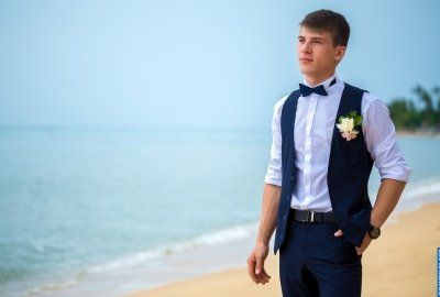 Wedding photo session Aleksandr & Irina. Photo 14780