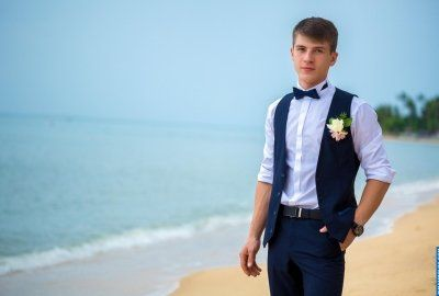 Wedding photo session Aleksandr & Irina. Photo 14774