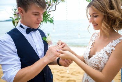 Wedding photo session Aleksandr & Irina. Photo 14795