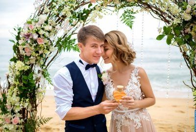 Wedding photo session Aleksandr & Irina. Photo 14815