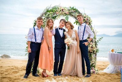 Wedding photo session Aleksandr & Irina. Photo 14827