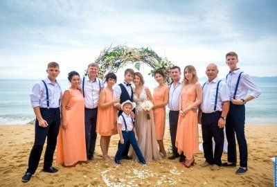 Wedding photo session Aleksandr & Irina. Photo 14825