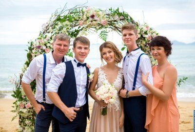 Wedding photo session Aleksandr & Irina. Photo 14830