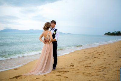 Wedding photo session Aleksandr & Irina. Photo 14847
