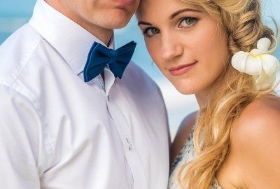 Wedding photo sessions Urmo & Katlin. Photo 1787