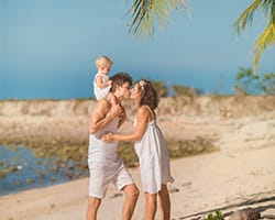 Photographer in Koh Samui. Family and kids photography. Photo 70