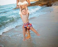 Photographer in Koh Samui. Family and kids photography. Photo 149