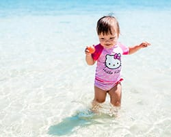 Photographer in Koh Samui. Family and kids photography. Photo 152